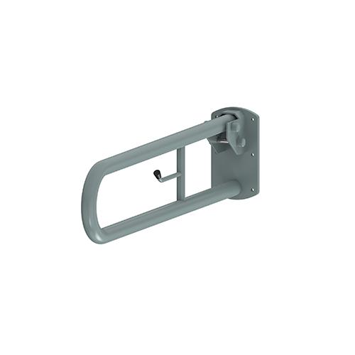 iCare-Swing-Arm-greydiagonal