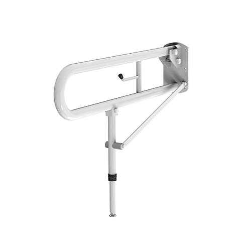 iCare-Swing-Arm-whiteside