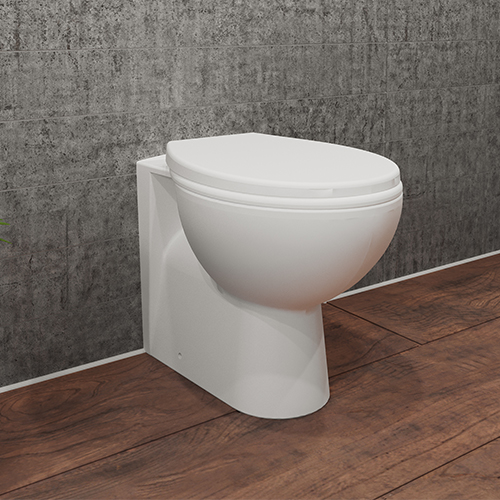 sm-ART-Back-to-Wall-WC-Pan-cgi