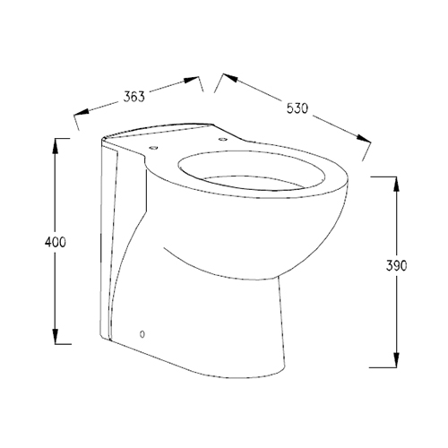 sm-ART-Back-to-Wall-WC-Pan-spec