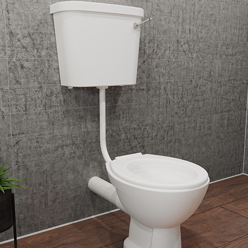 sm-ART-Low-Level-WC-Pan-cgi