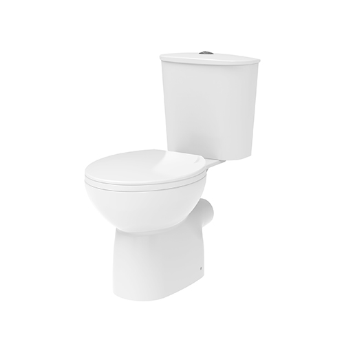 sm-ART-Rimless-WC-Pan-front