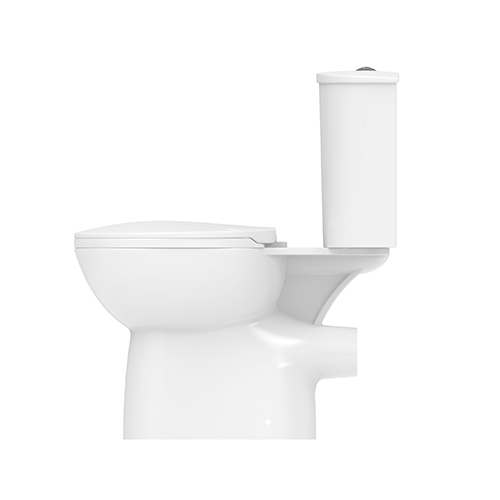 sm-ART-Rimless-WC-Pan-side