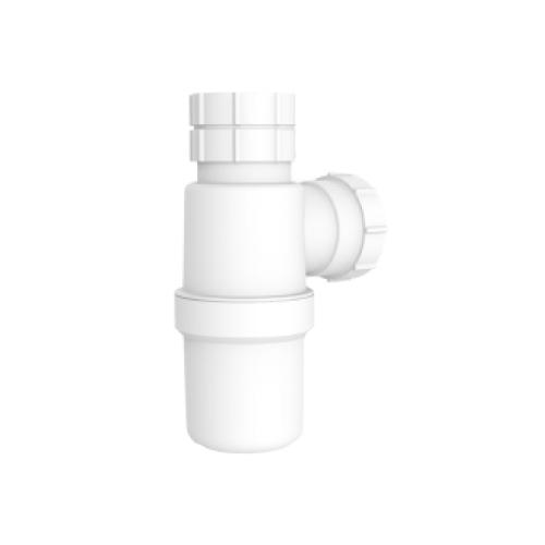 iCare-DOCM-Bottle-Trap-cgi-white